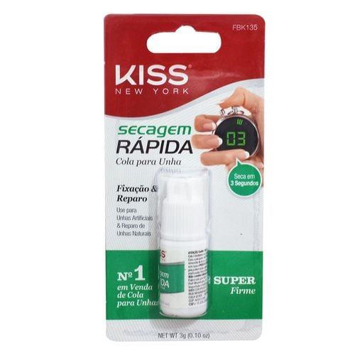 cola-para-unhas-kiss-secagem-rapida-3g-drogaria-sp-688436