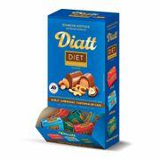 bombom-diatt-diet-15g-Drogaria-SP-704601
