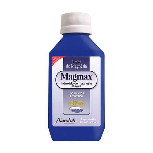 magmax-tradicional-natulab-100ml-drogaria-sp-681717