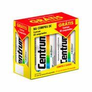 kit-complexo-vitaminico-centrum-a-a-zinco-60-comprimidos--30-comprimidos-Drogaria-SP-684368