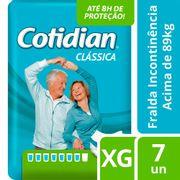 fralda-geriatrica-cotidian-classica-xg-7-unidades-drogaria-sp-685976