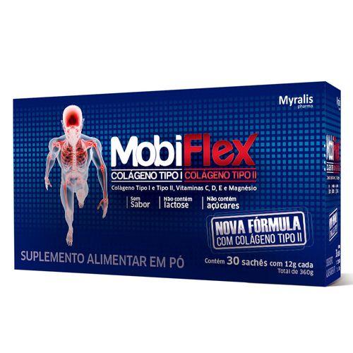 mobiflex-myralis-30-saches-12g-Drogaria-SP-535184