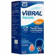 vibral-abbott-gotas-10ml-Drogaria-SP-69752
