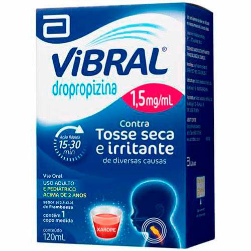 vibral-pediatrico-1-5mg-abbott-xarope-120ml-Drogaria-SP-69760