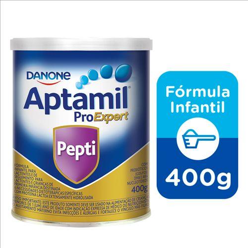 Formula-Infantil-Aptamil-Pepti-400g_Drogaria-SP_318183_1