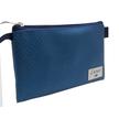 necessarie-azul--brinde-Drogaria-SP-706922