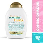 Condicionador-Ogx-Coconut-Curls-385ml-Drogaria-SP-697885-1