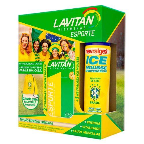 kit-lavitan-esporte-vitamina-60-comprimidos-2-unidades--spray-nevralgex-ice-mousse-100ml--sacochila-Drogaria-SP-686638
