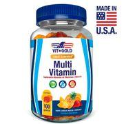 multivitaminico-vitgold-100-gomas-mastigaveis-Drogaria-SP-685925
