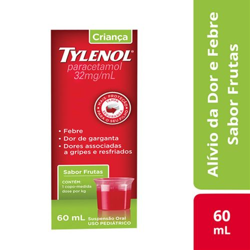 Analgesico-Tylenol-Crianca-160Mg-5Ml-60Ml-Drogaria-SP-5568-1