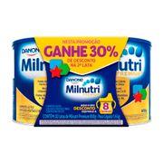 kit-composto-lacteo-milnutri-premium-800g-2-unidades-Drogaria-SP-690899