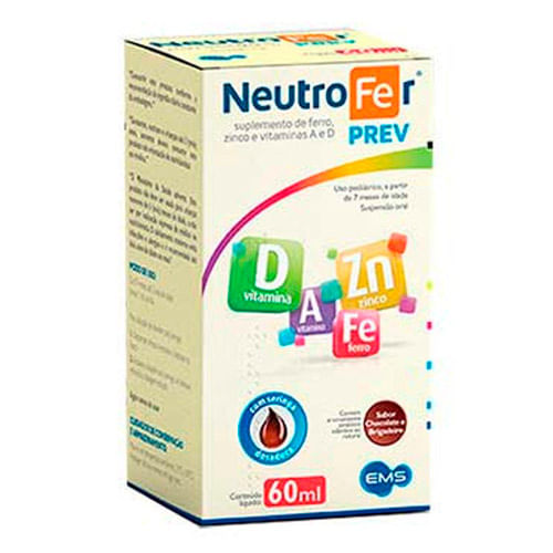 neutrofer-prev-suspensao-oral-ems-sabor-chocolate-e-brigadeiro-60ml-Drogaria-SP-687502