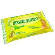 lencos-umedecidos-freshquitas-80-unidades-drogaria-sp-689106