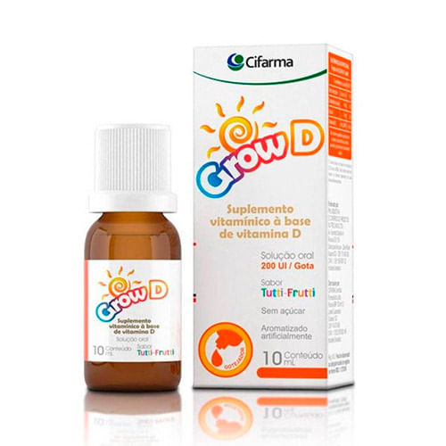 grow-d-kids-cifarma-tutti-frutti-10ml-drogaria-sp-689947
