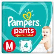 kit-pampers-fraldas-pants-premium-care-trial-m-4-unidades-drogaria-sp-694959