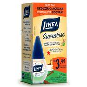 adocante-linea-sucralose-25ml-drogaria-sp-682853