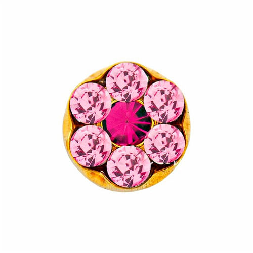 brinco-antialergico-studex-rosa-dourado-drogaria-sp-686573