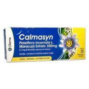 calmasyn-300mg-cifarma-20-comprimidos-drogaria-sp-686476