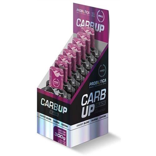 carb-up-gel-probiotica-black-acai-com-guarana-sache-30g-drogaria-sp-688983