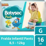 fralda-infantil-babysec-pants-galinha-pintadinha-g-16-unidades-Drogaria-SP-708321