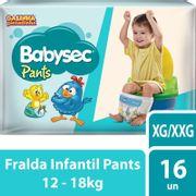 fralda-infantil-babysec-pants-galinha-pintadinha-XG-XXG-16-unidades-Drogaria-SP-708330-1