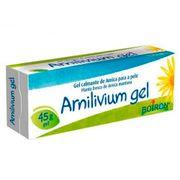 arnilivium-gel-boiron-45g-Drogaria-SP-706620