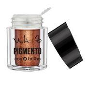 pigmento-vult-eco-brilho-p101--1-5g-Drogaria-SP-705381