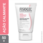 Creme-Hidratante-para-Maos-Fisiogel-50g-Drogaria-SP-576980