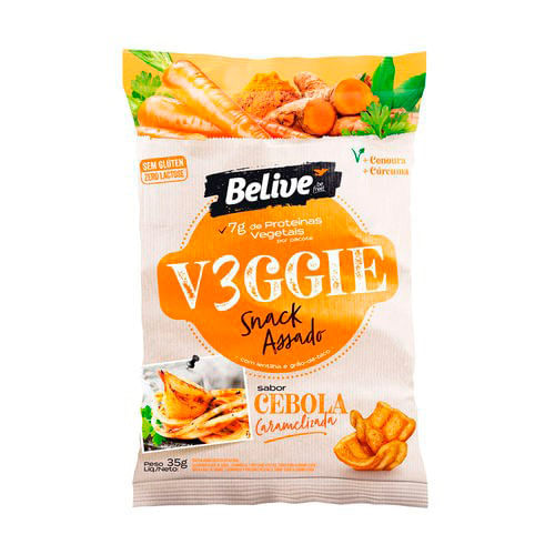 snack-salgado-belive-veggie-cebola-caramelizada-35g-drogaria-sp-688380
