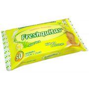 lencos-umedecidos-freshquitas-50-unidades-drogaria-sp-689092