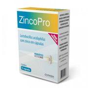zincopro-marjan-farma-15-capsulas-drogaria-sp-687987
