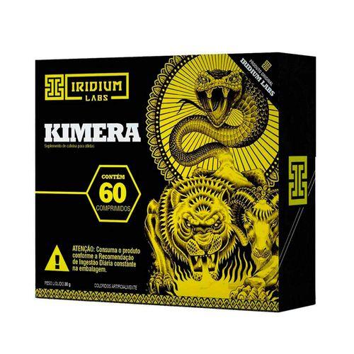 termogenico-kimera-iridium-labs-60-comprimidos-Drogaria-SP-700380