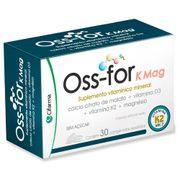 suplemento-vitaminico-oss-for-K-mag-cifarma-30-comprimidos-Drogaria-SP-701734