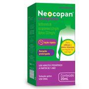 neocopanbrainfarma-20ml-gotas-Drogaria-SP-277738