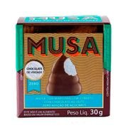 wafer-de-chocolate-com-mashmallow-musa-zero-acucar-30g-drogaria-sp-707490