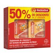 Redoxitos_Kit-Redoxitos-25-Gomas-Mastigaveis-2-Unidades-Sabor-Sortido_Drogaria-SP_661244_1