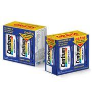 Kit-Centrum-Homem-60-Comprimidos-Gratis-30-Comprimidos-Drogaria-SP-660752-1