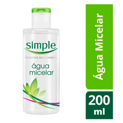 Agua-de-limpeza-Simple--Micelar-200-ML-Drogaria-SP_640441_1