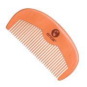 pente-de-madeira-para-barba-enox-Drogaria-SP-702439
