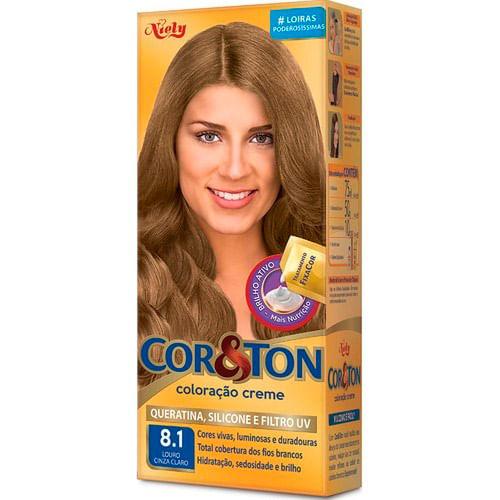coloracao-permanente-cor--ton-8--1-louro-cinza-claro-drogaria-sp-695610