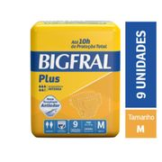 Fralda-Geriatrica-Bigfral-Plus-Media-9-Unidades-Drogaria-SP-192341-1