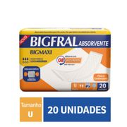 Absorvente-Geriatrico-Bigmaxi-Super-20-Unidades-Drogaria-SP-222674-1