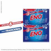 Sal-de-Fruta-Eno-5g-2-Envelopes-Drogaria-SP-18538-1