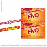 Sal-de-Fruta-Eno-Laranja-5g-2-Envelopes-Drogaria-SP-18392-1