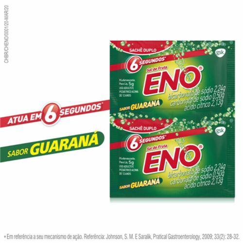 Sal-de-Fruta-Eno-Guarana-5g-2-Envelopes-Drogaria-SP-152978-1