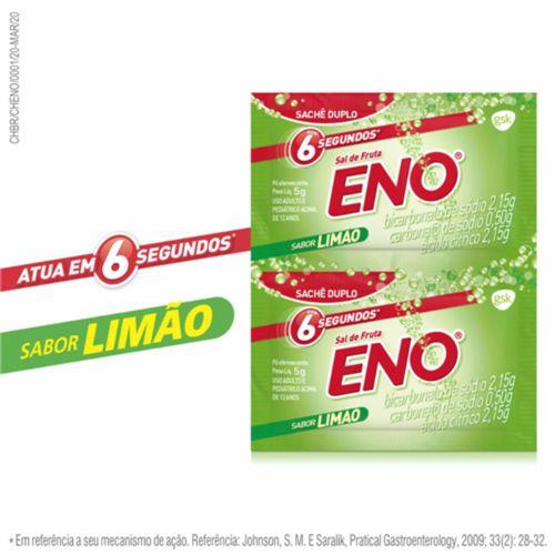 Sal-de-Fruta-Eno-Limao-5g-2-Envelopes-Drogaria-SP-181404-1