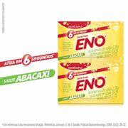 Sal-de-Fruta-Eno-Abacaxi-5g-2-Envelopes-Drogaria-SP-310280-1