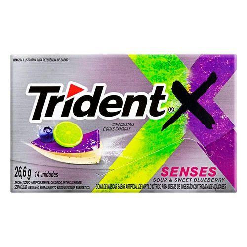 goma-de-mascar-trident-26-6g-xsense-sour--sweet-blueberry-14-unidades-drogaria-sp-696854