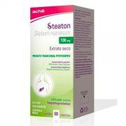 steaton-100mg-ache-60-capsulas-drogaria-sp-696544