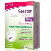 steaton-200mg-ache-30-capsulas-drogaria-sp-696510